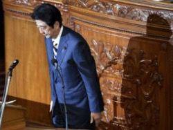 Договорится ли Синдзо Абэ с РФ о Курилах?