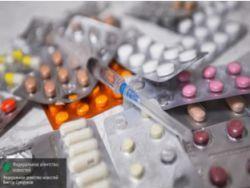 Медведев утвердил перечень жизненно важных лекарств