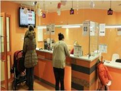 Латвия: больные дети ждут приема к врачам по 2-3 месяца