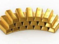 Новость на Newsland: В Германии пенсионер откопал золотые слитки