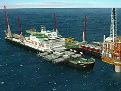 Новость на Newsland: Может ли нефть упасть до $25 за баррель?