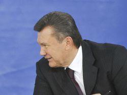 Новость на Newsland: ЕС откажет Украине в безвизовом режиме из-за Януковича