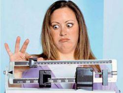 Учёные: жители городов больше склонны к ожирению