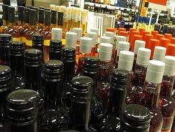 Интернет-магазины алкоголя должны вернуть миллионы