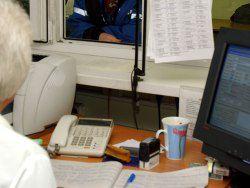 Новость на Newsland: Убившего пациента врача уволили из белгородской больницы