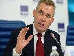 Астахов предложил создавать патрули из пенсионеров