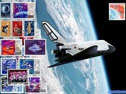 Первые в космосе. Не только Гагарин