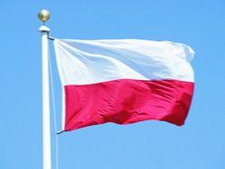 Европарламент обеспокоен  путинизацией  Польши