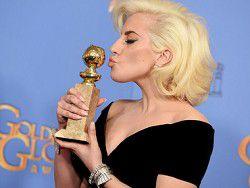 Леди Гага завоевала