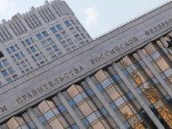 Новость на Newsland: Год перед семнадцатым. О кризисе доверия элитам в России