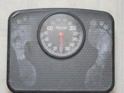Диетологи: женщинам нужно есть до тренировок, а мужчинам