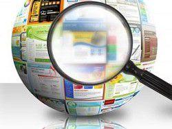 Поисковики удаляют данные пользователей