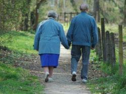 Биологи: старение это болезнь