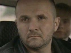 После длительной болезни скончался актер Марат Гарипов