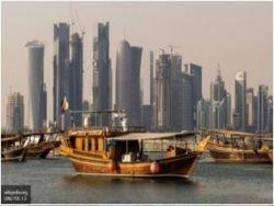 Зачем в Россию едет эмир Катара?