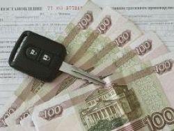Cумму долга для лишения прав могут увеличить