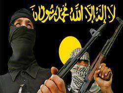 """""""Аль-Каида"""" угрожает """"вернуть себе  испанские города"""