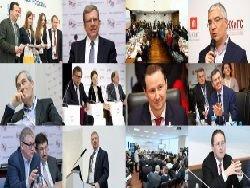 Гайдаровский форум: они безнадежны
