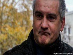 Борьба под одеялом: кого в Крыму посадят следующим?