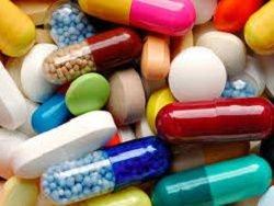 Почему нет мужских противозачаточных таблеток?