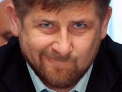 Новость на Newsland: Всем врагам России – Рамзан!