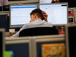 Новость на Newsland: Нефть Brent упала ниже 28 долларов после снятия санкций с Ирана