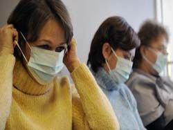 Свиной грипп вирус реальный или виртуальный