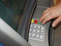 СМИ: Альта-банк перестал проводить платежи клиентов