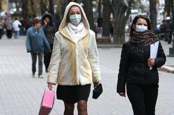 В Минздраве Украины опровергли смерть почти 50 человек от гриппа