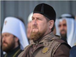 Кадыров призвал людей быть добрее