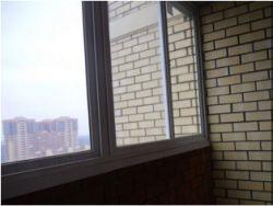 Рынок вторичного жилья в Москве рухнул на треть