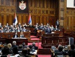 Досрочные выборы в Сербии: премьер Вучич укрепляет власть