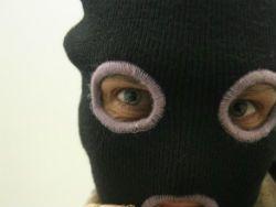 """В центре Ярославля ограбили """"Локо-Банк"""""""