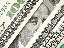 Доллар превысил исторический максимум