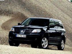 Глава ингушского Росстата объяснил покупку машин бизнес-класса