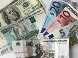 Новость на Newsland: В Кремле отказались считать обвалом падение курса рубля