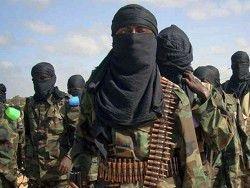 """""""Аль-Каида"""" восстала из пепла"""