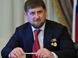 В Чечне пройдёт 700 000-ный митинг в поддержку Кадырова