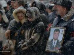 В Москве могут установить памятник пилоту Су-24
