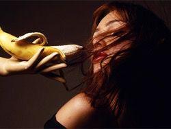 Новость на Newsland: Оральный секс признали опасным для здоровья