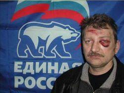 Кадыров: любой патриот должен давать по морде врагам РФ