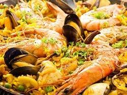 50 самых вкусных блюд, ради которых стоит путешествовать