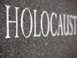 В Британии хотят обучать учителей истории Холокоста