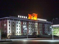 Из-за испытаний 10 стран отказались открывать посольства в КНДР