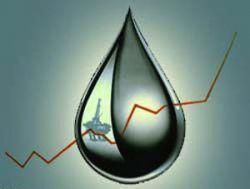 Бразилия установила рекорд производства нефти