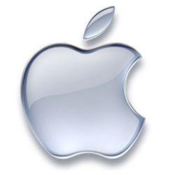 Акции компании Apple растут как на дрожжах