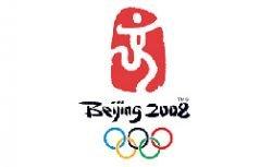 2008 год будет крайне богат на спортивные события мирового уровня
