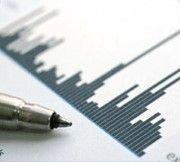 Серьезный спад зафиксирован на фондовых рынках в США, Японии и Гонконга на фоне сообщений о гибели Беназир Бхутто