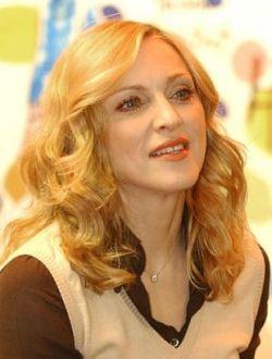 """Мадонна представит свой дебютный фильм \""""Грязь и мудрость\"""" на Берлинском кинофестивале"""