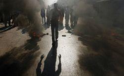 В Пакистане в результате уличных беспорядков убито 10 человек, десятки ранены